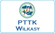 Port PTTK Wilkasy